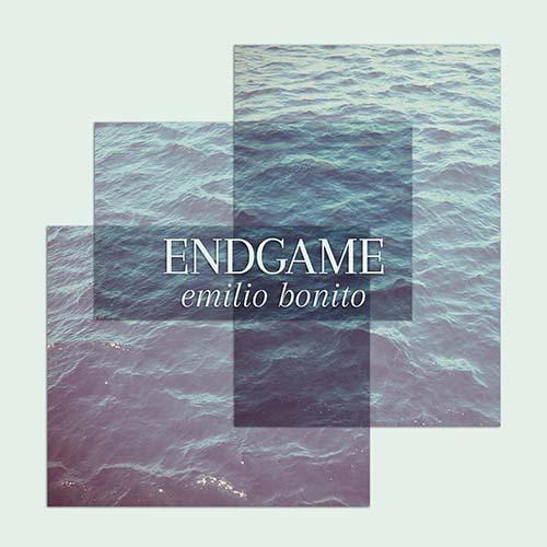 Emilio Bonito - Endgame
