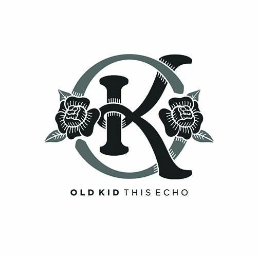 Old Kid - This Echo