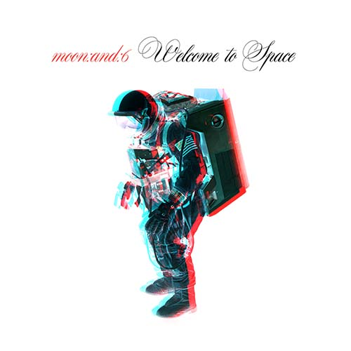 moon:and:6 - Welcome to Space