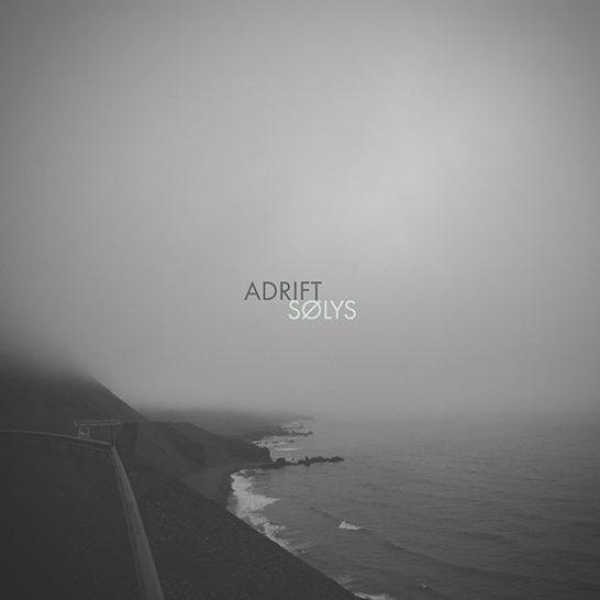 SOYLS - Adrift