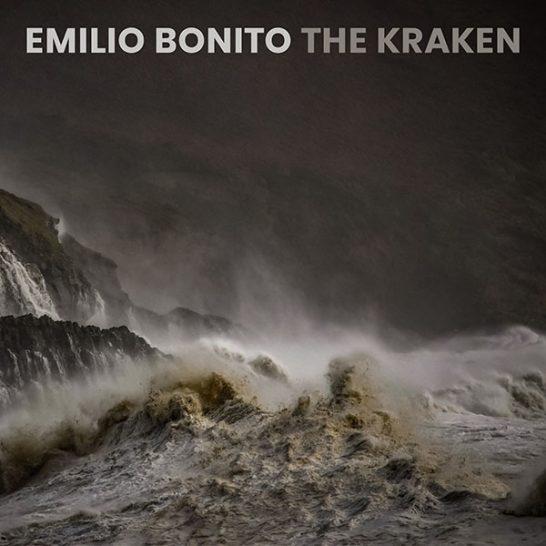 Emilio Bonito - The Kraken