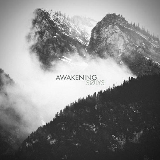 SØLYS - Awakening