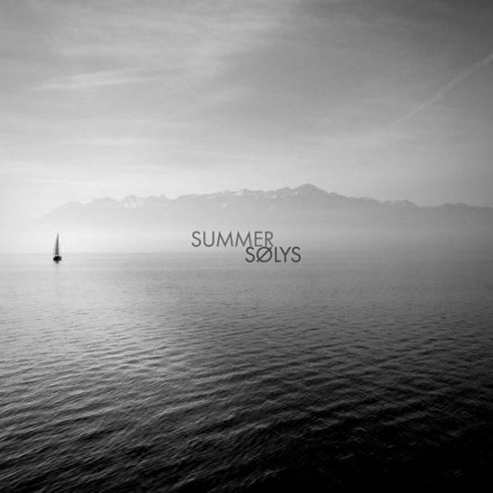 SØLYS - Summer