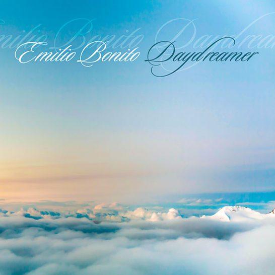 Emilio Bonito - Daydreamer