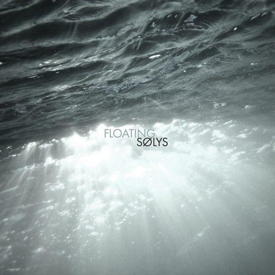 SØLYS - Floating