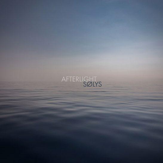 SØLYS - Afterlight