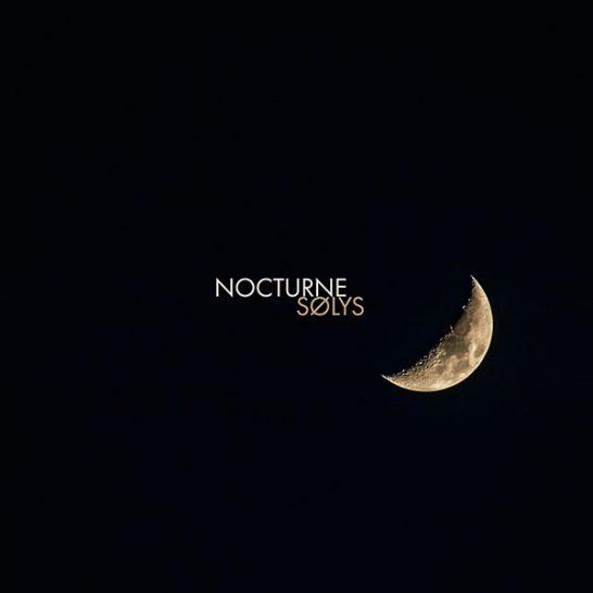 SØLYS - Nocturne